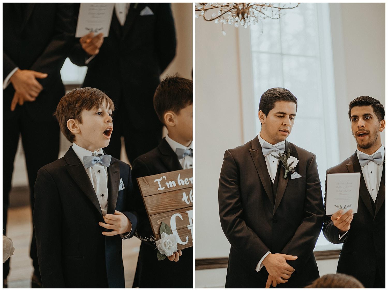 Katie Marie Photography | Hamilton Ontario Wedding Photographer | Ancaster Mill Winter Wedding | Oakville Conference Centre Wedding | RBG Wedding | Royal Botanical Gardens Wedding_0120.jpg