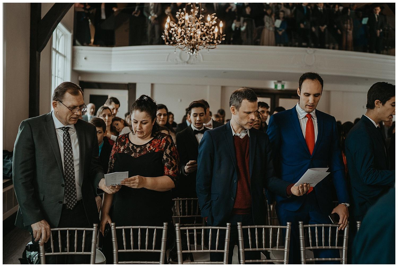Katie Marie Photography | Hamilton Ontario Wedding Photographer | Ancaster Mill Winter Wedding | Oakville Conference Centre Wedding | RBG Wedding | Royal Botanical Gardens Wedding_0122.jpg