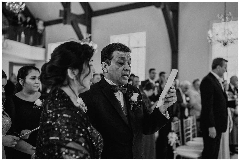 Katie Marie Photography | Hamilton Ontario Wedding Photographer | Ancaster Mill Winter Wedding | Oakville Conference Centre Wedding | RBG Wedding | Royal Botanical Gardens Wedding_0123.jpg