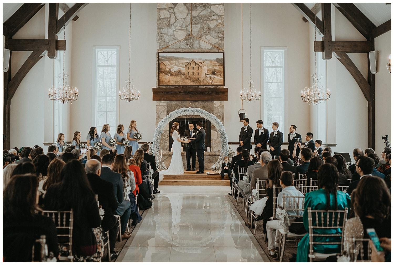 Katie Marie Photography | Hamilton Ontario Wedding Photographer | Ancaster Mill Winter Wedding | Oakville Conference Centre Wedding | RBG Wedding | Royal Botanical Gardens Wedding_0126.jpg