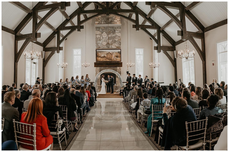 Katie Marie Photography | Hamilton Ontario Wedding Photographer | Ancaster Mill Winter Wedding | Oakville Conference Centre Wedding | RBG Wedding | Royal Botanical Gardens Wedding_0127.jpg