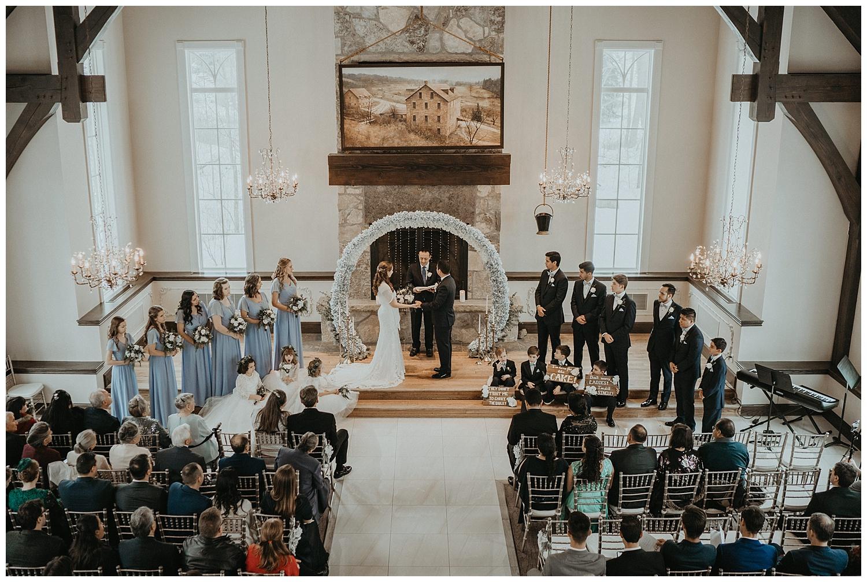 Katie Marie Photography | Hamilton Ontario Wedding Photographer | Ancaster Mill Winter Wedding | Oakville Conference Centre Wedding | RBG Wedding | Royal Botanical Gardens Wedding_0129.jpg