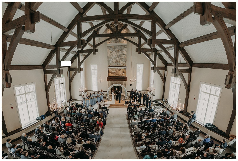Katie Marie Photography | Hamilton Ontario Wedding Photographer | Ancaster Mill Winter Wedding | Oakville Conference Centre Wedding | RBG Wedding | Royal Botanical Gardens Wedding_0130.jpg
