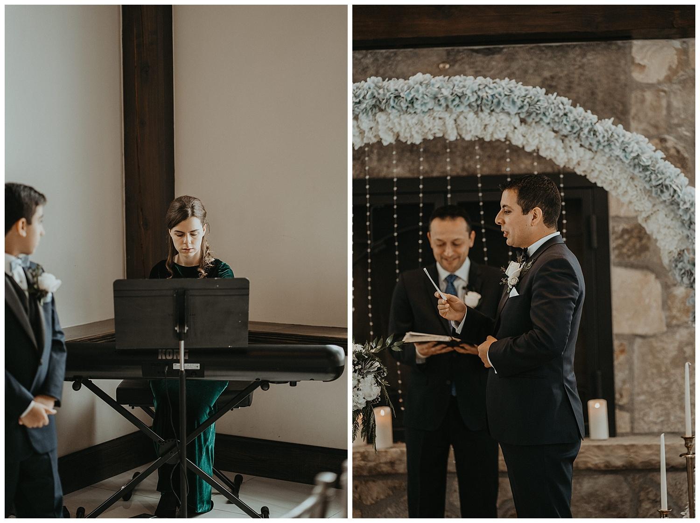 Katie Marie Photography | Hamilton Ontario Wedding Photographer | Ancaster Mill Winter Wedding | Oakville Conference Centre Wedding | RBG Wedding | Royal Botanical Gardens Wedding_0132.jpg