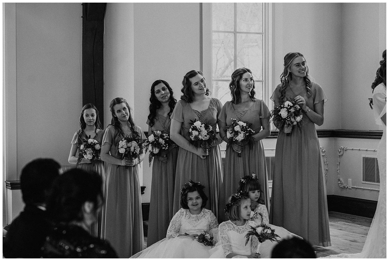 Katie Marie Photography | Hamilton Ontario Wedding Photographer | Ancaster Mill Winter Wedding | Oakville Conference Centre Wedding | RBG Wedding | Royal Botanical Gardens Wedding_0131.jpg