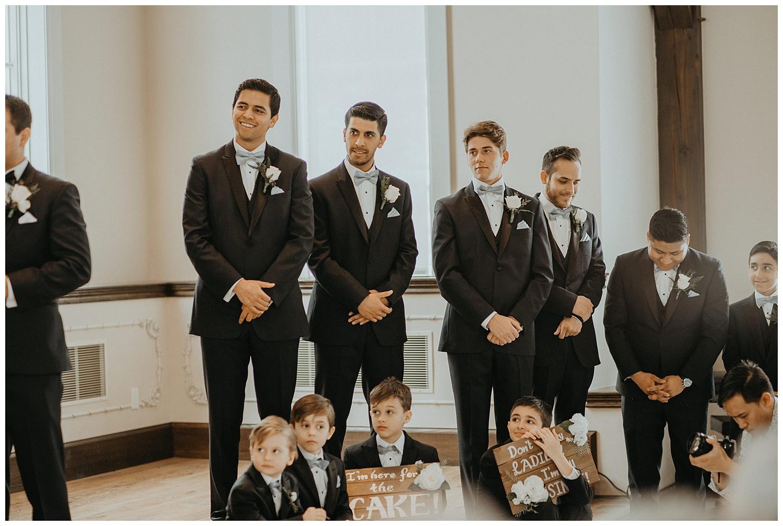 Katie Marie Photography | Hamilton Ontario Wedding Photographer | Ancaster Mill Winter Wedding | Oakville Conference Centre Wedding | RBG Wedding | Royal Botanical Gardens Wedding_0133.jpg