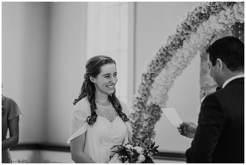 Katie Marie Photography | Hamilton Ontario Wedding Photographer | Ancaster Mill Winter Wedding | Oakville Conference Centre Wedding | RBG Wedding | Royal Botanical Gardens Wedding_0134.jpg