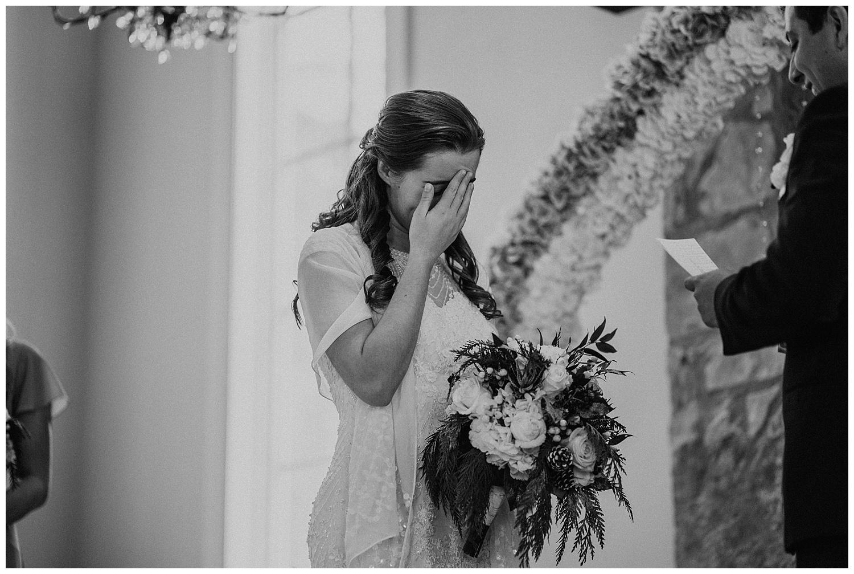 Katie Marie Photography | Hamilton Ontario Wedding Photographer | Ancaster Mill Winter Wedding | Oakville Conference Centre Wedding | RBG Wedding | Royal Botanical Gardens Wedding_0135.jpg