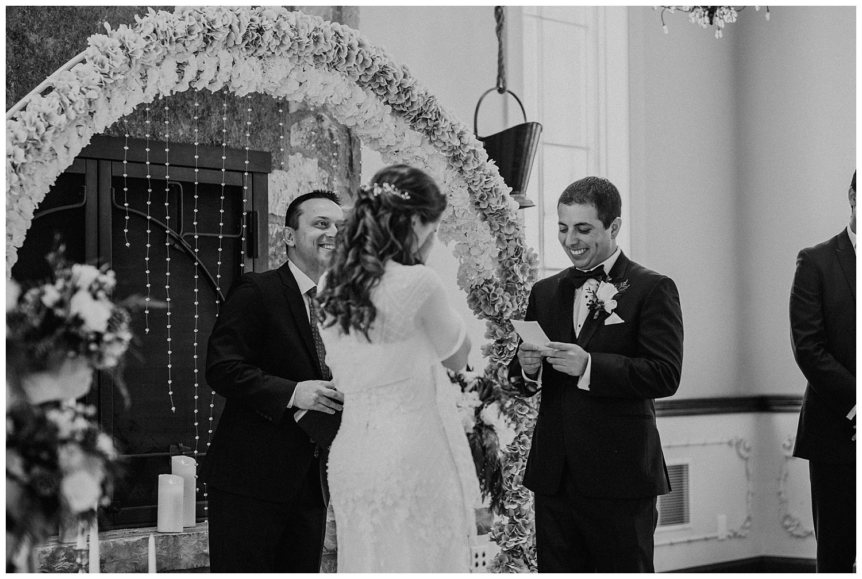 Katie Marie Photography | Hamilton Ontario Wedding Photographer | Ancaster Mill Winter Wedding | Oakville Conference Centre Wedding | RBG Wedding | Royal Botanical Gardens Wedding_0136.jpg