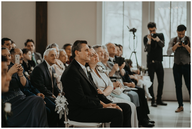 Katie Marie Photography | Hamilton Ontario Wedding Photographer | Ancaster Mill Winter Wedding | Oakville Conference Centre Wedding | RBG Wedding | Royal Botanical Gardens Wedding_0137.jpg