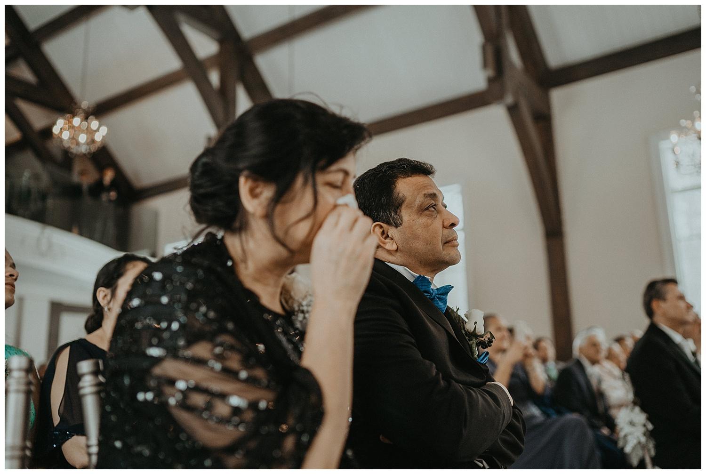 Katie Marie Photography | Hamilton Ontario Wedding Photographer | Ancaster Mill Winter Wedding | Oakville Conference Centre Wedding | RBG Wedding | Royal Botanical Gardens Wedding_0138.jpg