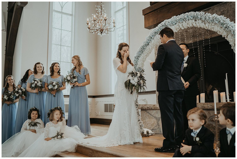Katie Marie Photography | Hamilton Ontario Wedding Photographer | Ancaster Mill Winter Wedding | Oakville Conference Centre Wedding | RBG Wedding | Royal Botanical Gardens Wedding_0139.jpg