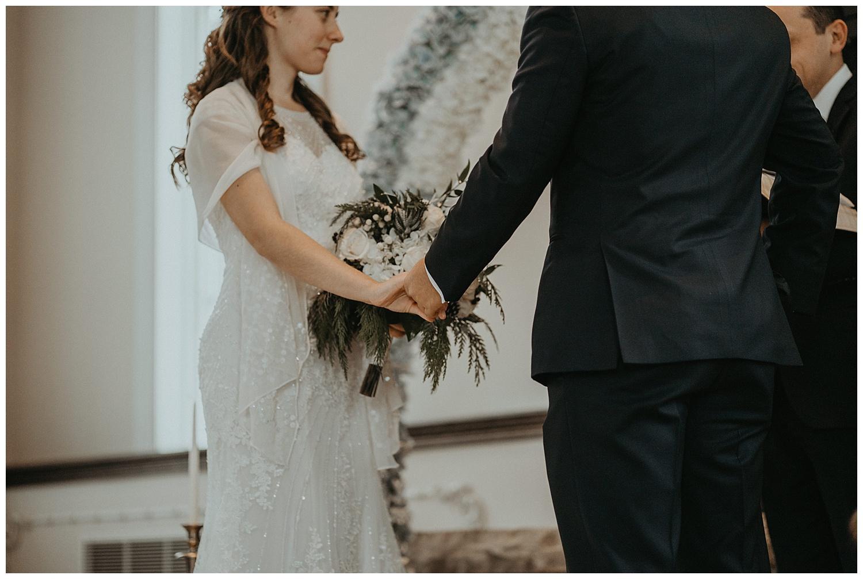 Katie Marie Photography | Hamilton Ontario Wedding Photographer | Ancaster Mill Winter Wedding | Oakville Conference Centre Wedding | RBG Wedding | Royal Botanical Gardens Wedding_0140.jpg