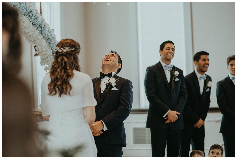 Katie Marie Photography | Hamilton Ontario Wedding Photographer | Ancaster Mill Winter Wedding | Oakville Conference Centre Wedding | RBG Wedding | Royal Botanical Gardens Wedding_0141.jpg