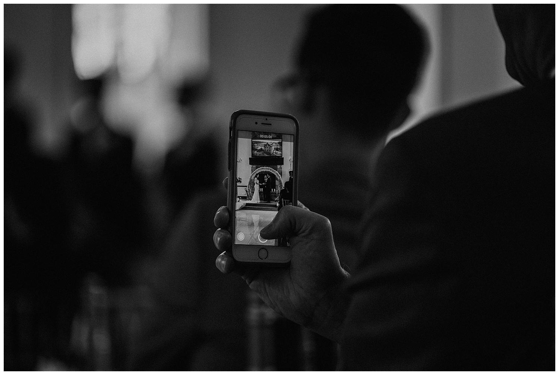 Katie Marie Photography | Hamilton Ontario Wedding Photographer | Ancaster Mill Winter Wedding | Oakville Conference Centre Wedding | RBG Wedding | Royal Botanical Gardens Wedding_0144.jpg