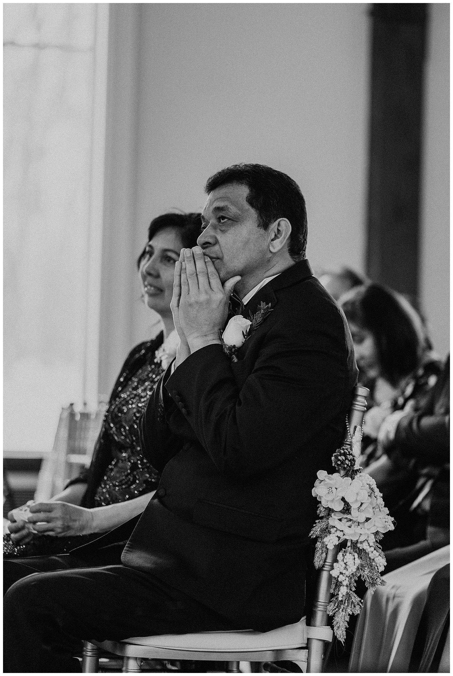 Katie Marie Photography | Hamilton Ontario Wedding Photographer | Ancaster Mill Winter Wedding | Oakville Conference Centre Wedding | RBG Wedding | Royal Botanical Gardens Wedding_0143.jpg
