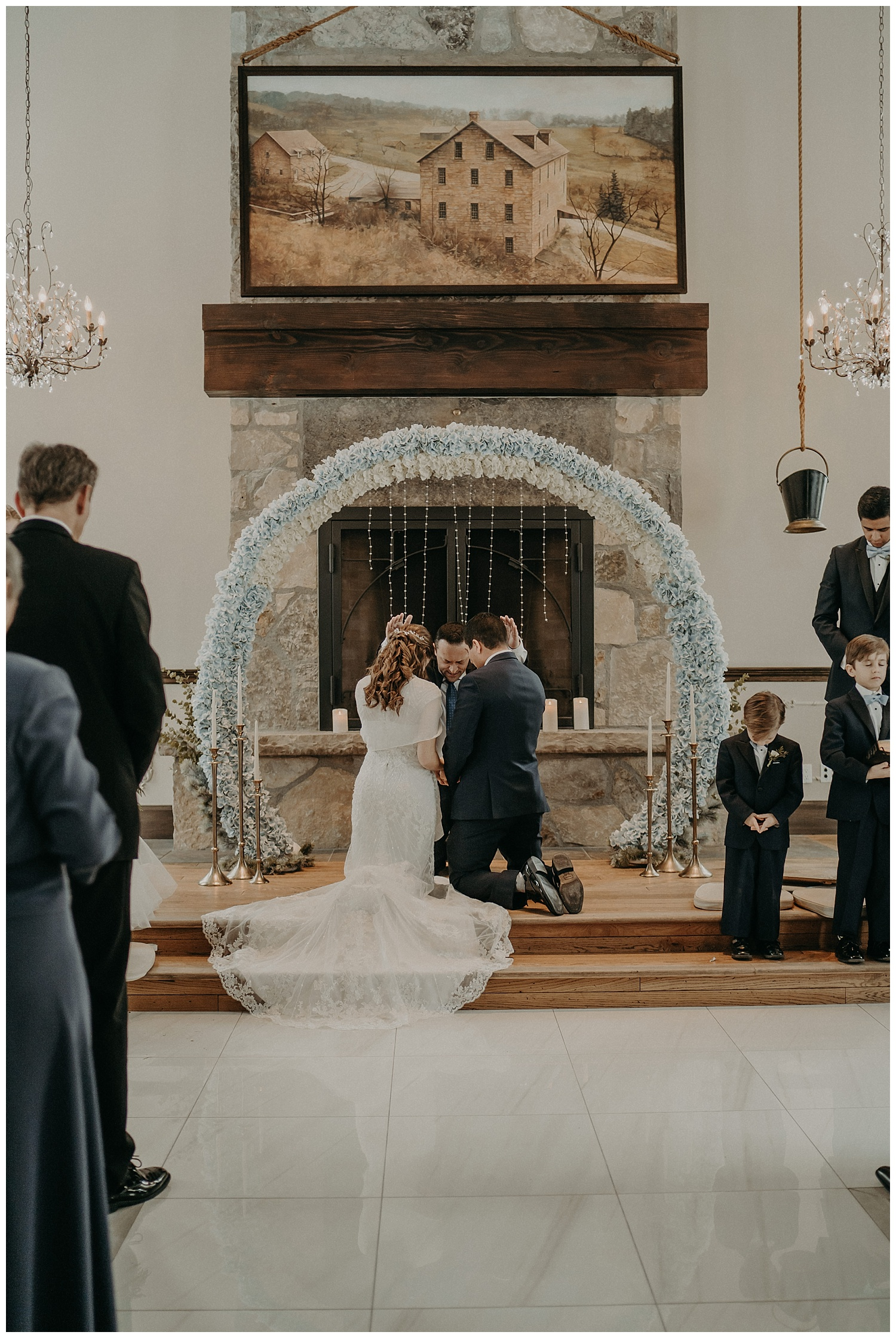 Katie Marie Photography | Hamilton Ontario Wedding Photographer | Ancaster Mill Winter Wedding | Oakville Conference Centre Wedding | RBG Wedding | Royal Botanical Gardens Wedding_0145.jpg