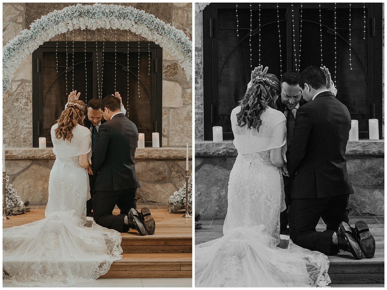 Katie Marie Photography | Hamilton Ontario Wedding Photographer | Ancaster Mill Winter Wedding | Oakville Conference Centre Wedding | RBG Wedding | Royal Botanical Gardens Wedding_0146.jpg