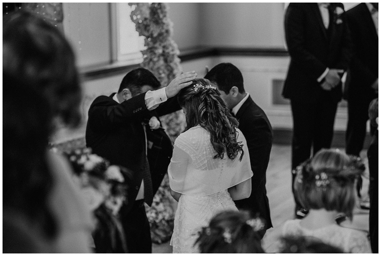 Katie Marie Photography | Hamilton Ontario Wedding Photographer | Ancaster Mill Winter Wedding | Oakville Conference Centre Wedding | RBG Wedding | Royal Botanical Gardens Wedding_0147.jpg