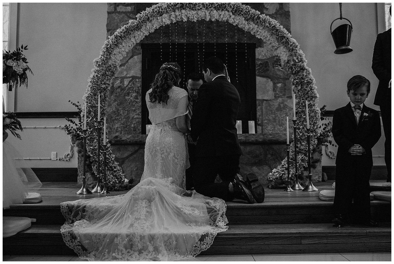 Katie Marie Photography | Hamilton Ontario Wedding Photographer | Ancaster Mill Winter Wedding | Oakville Conference Centre Wedding | RBG Wedding | Royal Botanical Gardens Wedding_0149.jpg