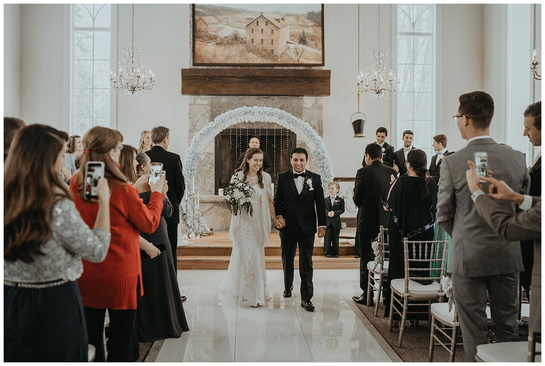 Katie Marie Photography | Hamilton Ontario Wedding Photographer | Ancaster Mill Winter Wedding | Oakville Conference Centre Wedding | RBG Wedding | Royal Botanical Gardens Wedding_0152.jpg