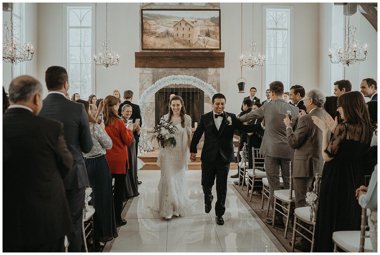 Katie Marie Photography | Hamilton Ontario Wedding Photographer | Ancaster Mill Winter Wedding | Oakville Conference Centre Wedding | RBG Wedding | Royal Botanical Gardens Wedding_0153.jpg