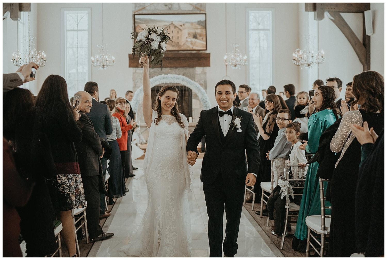 Katie Marie Photography | Hamilton Ontario Wedding Photographer | Ancaster Mill Winter Wedding | Oakville Conference Centre Wedding | RBG Wedding | Royal Botanical Gardens Wedding_0154.jpg