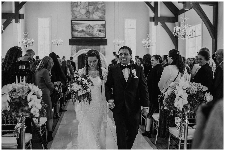 Katie Marie Photography | Hamilton Ontario Wedding Photographer | Ancaster Mill Winter Wedding | Oakville Conference Centre Wedding | RBG Wedding | Royal Botanical Gardens Wedding_0155.jpg