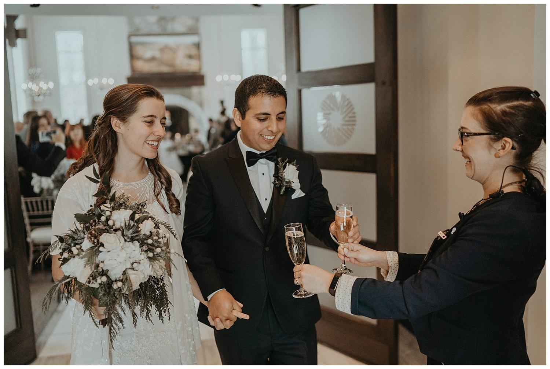 Katie Marie Photography | Hamilton Ontario Wedding Photographer | Ancaster Mill Winter Wedding | Oakville Conference Centre Wedding | RBG Wedding | Royal Botanical Gardens Wedding_0156.jpg