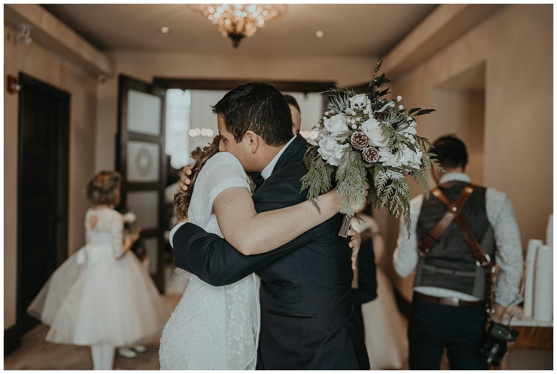 Katie Marie Photography | Hamilton Ontario Wedding Photographer | Ancaster Mill Winter Wedding | Oakville Conference Centre Wedding | RBG Wedding | Royal Botanical Gardens Wedding_0157.jpg