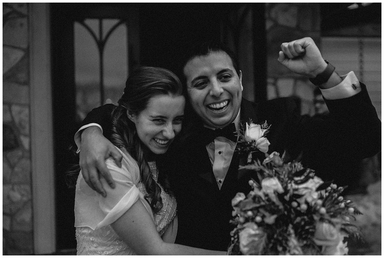 Katie Marie Photography | Hamilton Ontario Wedding Photographer | Ancaster Mill Winter Wedding | Oakville Conference Centre Wedding | RBG Wedding | Royal Botanical Gardens Wedding_0159.jpg