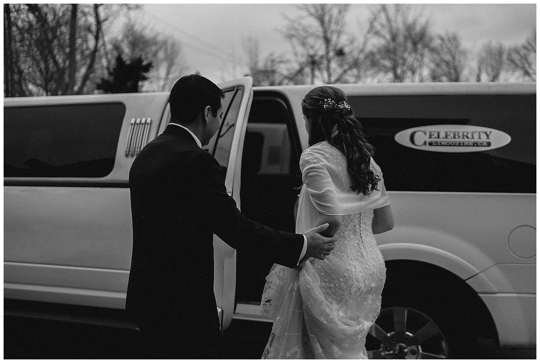 Katie Marie Photography | Hamilton Ontario Wedding Photographer | Ancaster Mill Winter Wedding | Oakville Conference Centre Wedding | RBG Wedding | Royal Botanical Gardens Wedding_0160.jpg