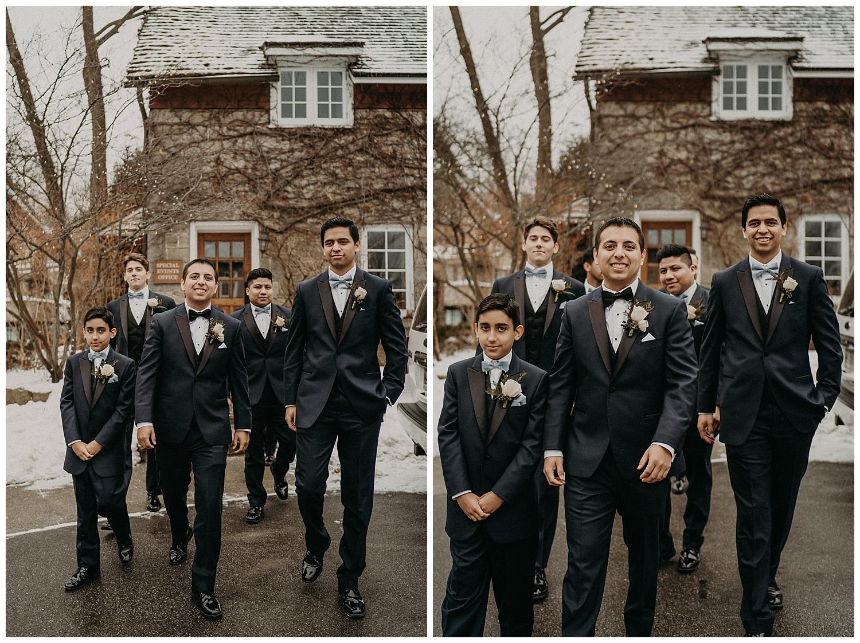 Katie Marie Photography | Hamilton Ontario Wedding Photographer | Ancaster Mill Winter Wedding | Oakville Conference Centre Wedding | RBG Wedding | Royal Botanical Gardens Wedding_0162.jpg