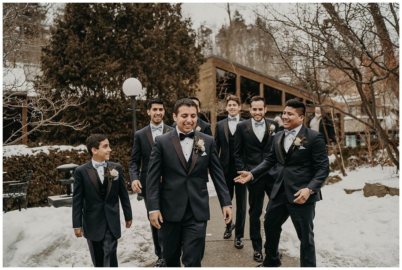 Katie Marie Photography | Hamilton Ontario Wedding Photographer | Ancaster Mill Winter Wedding | Oakville Conference Centre Wedding | RBG Wedding | Royal Botanical Gardens Wedding_0164.jpg