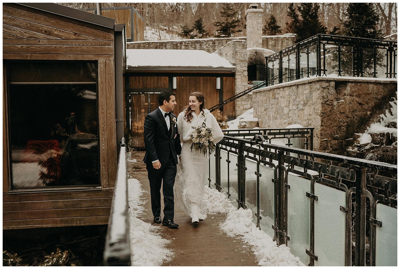 Katie Marie Photography | Hamilton Ontario Wedding Photographer | Ancaster Mill Winter Wedding | Oakville Conference Centre Wedding | RBG Wedding | Royal Botanical Gardens Wedding_0170.jpg