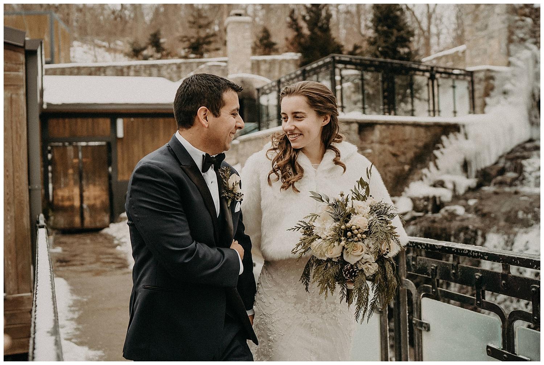 Katie Marie Photography | Hamilton Ontario Wedding Photographer | Ancaster Mill Winter Wedding | Oakville Conference Centre Wedding | RBG Wedding | Royal Botanical Gardens Wedding_0171.jpg