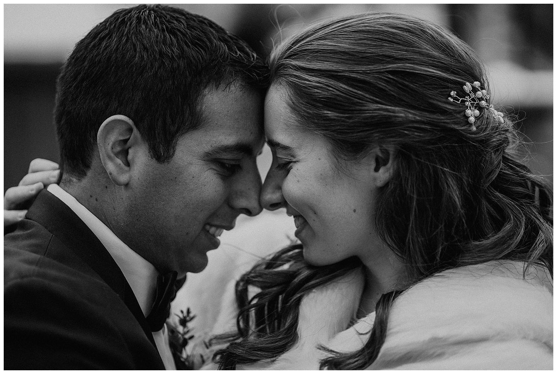 Katie Marie Photography | Hamilton Ontario Wedding Photographer | Ancaster Mill Winter Wedding | Oakville Conference Centre Wedding | RBG Wedding | Royal Botanical Gardens Wedding_0172.jpg