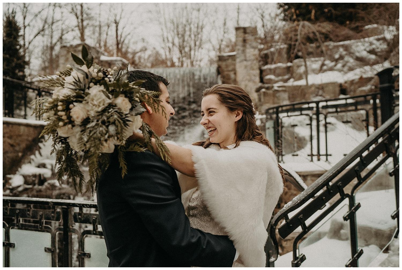 Katie Marie Photography | Hamilton Ontario Wedding Photographer | Ancaster Mill Winter Wedding | Oakville Conference Centre Wedding | RBG Wedding | Royal Botanical Gardens Wedding_0173.jpg