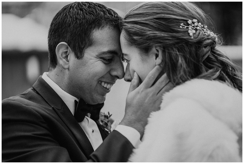 Katie Marie Photography | Hamilton Ontario Wedding Photographer | Ancaster Mill Winter Wedding | Oakville Conference Centre Wedding | RBG Wedding | Royal Botanical Gardens Wedding_0174.jpg