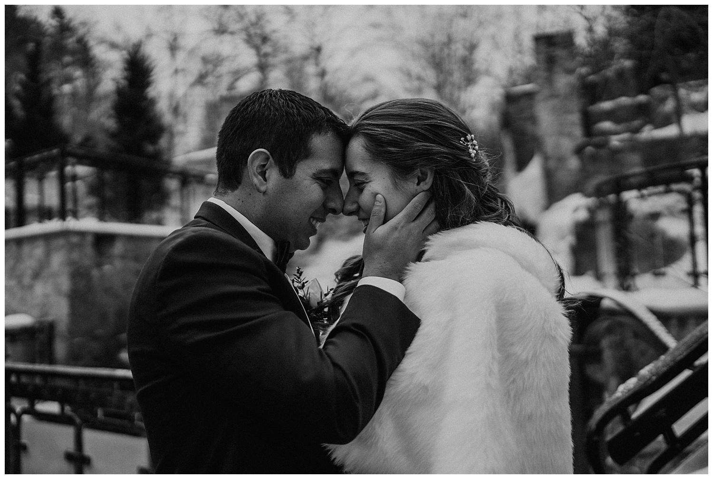 Katie Marie Photography | Hamilton Ontario Wedding Photographer | Ancaster Mill Winter Wedding | Oakville Conference Centre Wedding | RBG Wedding | Royal Botanical Gardens Wedding_0177.jpg