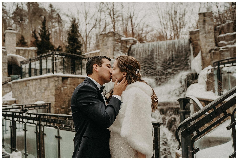 Katie Marie Photography | Hamilton Ontario Wedding Photographer | Ancaster Mill Winter Wedding | Oakville Conference Centre Wedding | RBG Wedding | Royal Botanical Gardens Wedding_0176.jpg