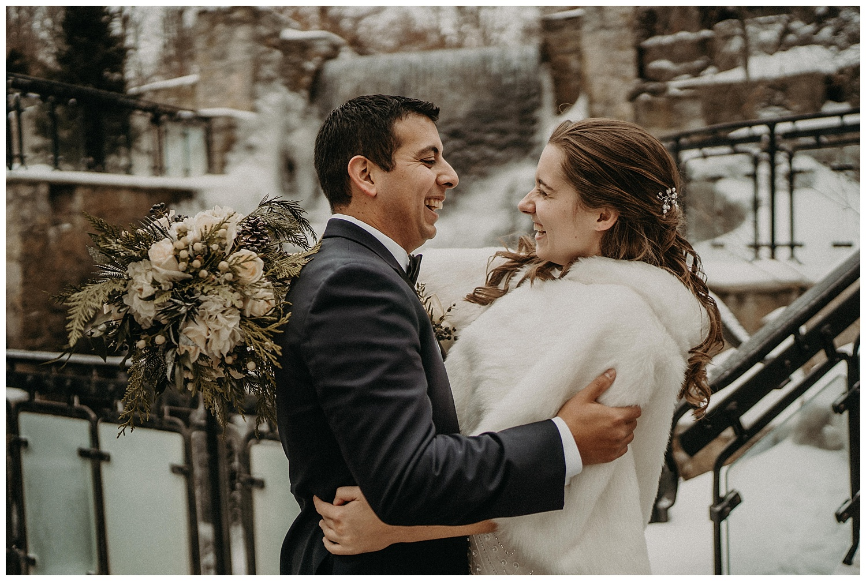 Katie Marie Photography | Hamilton Ontario Wedding Photographer | Ancaster Mill Winter Wedding | Oakville Conference Centre Wedding | RBG Wedding | Royal Botanical Gardens Wedding_0178.jpg