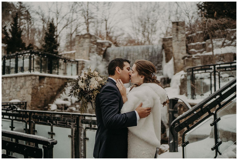 Katie Marie Photography | Hamilton Ontario Wedding Photographer | Ancaster Mill Winter Wedding | Oakville Conference Centre Wedding | RBG Wedding | Royal Botanical Gardens Wedding_0181.jpg