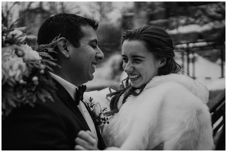 Katie Marie Photography | Hamilton Ontario Wedding Photographer | Ancaster Mill Winter Wedding | Oakville Conference Centre Wedding | RBG Wedding | Royal Botanical Gardens Wedding_0183.jpg