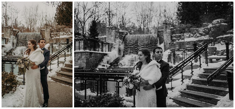 Katie Marie Photography | Hamilton Ontario Wedding Photographer | Ancaster Mill Winter Wedding | Oakville Conference Centre Wedding | RBG Wedding | Royal Botanical Gardens Wedding_0187.jpg