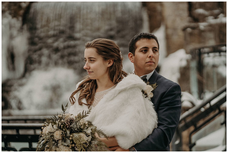 Katie Marie Photography | Hamilton Ontario Wedding Photographer | Ancaster Mill Winter Wedding | Oakville Conference Centre Wedding | RBG Wedding | Royal Botanical Gardens Wedding_0188.jpg