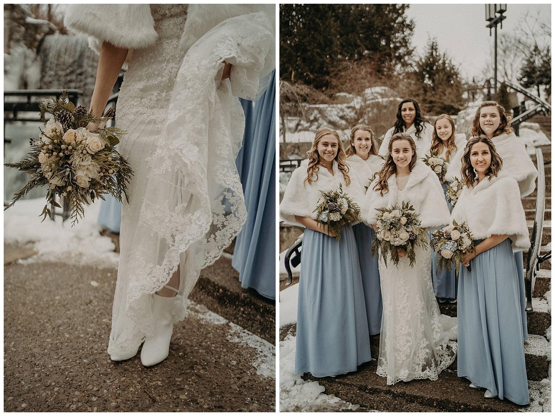 Katie Marie Photography | Hamilton Ontario Wedding Photographer | Ancaster Mill Winter Wedding | Oakville Conference Centre Wedding | RBG Wedding | Royal Botanical Gardens Wedding_0189.jpg
