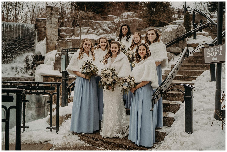 Katie Marie Photography | Hamilton Ontario Wedding Photographer | Ancaster Mill Winter Wedding | Oakville Conference Centre Wedding | RBG Wedding | Royal Botanical Gardens Wedding_0190.jpg