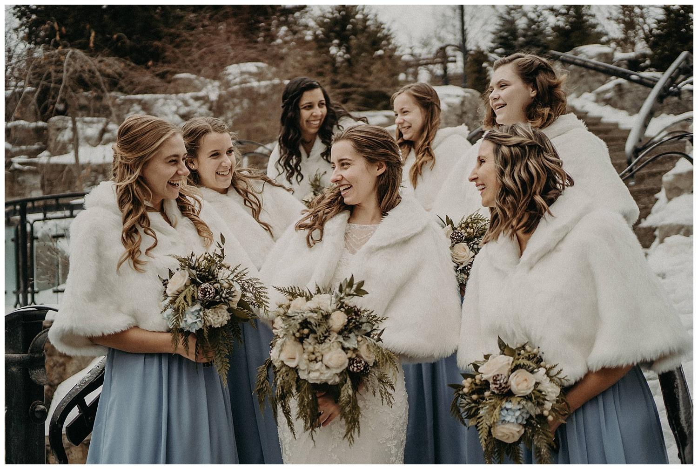 Katie Marie Photography | Hamilton Ontario Wedding Photographer | Ancaster Mill Winter Wedding | Oakville Conference Centre Wedding | RBG Wedding | Royal Botanical Gardens Wedding_0191.jpg