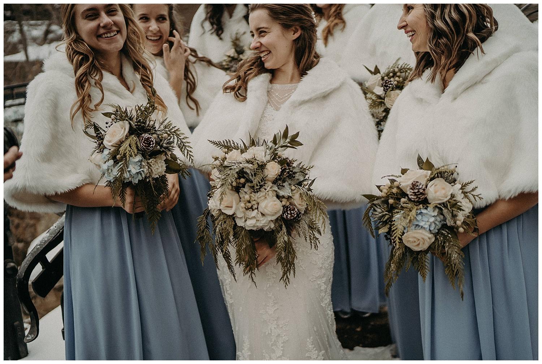 Katie Marie Photography | Hamilton Ontario Wedding Photographer | Ancaster Mill Winter Wedding | Oakville Conference Centre Wedding | RBG Wedding | Royal Botanical Gardens Wedding_0192.jpg